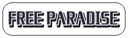 無料の達人|FREE PARADISE